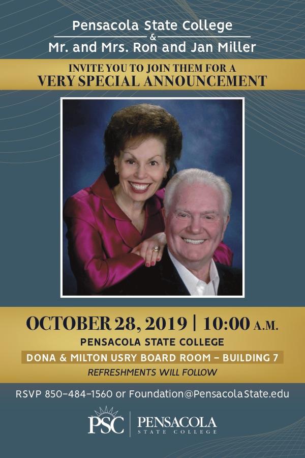 Ron & Jan Miller Invite_001